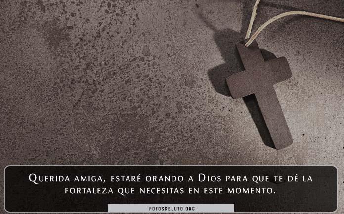 imágenesde condolencias cristianas
