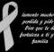 Fotos de luto para una amiga que sufre el haber perdido a un familiar