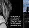imagenes de luto con mensajes